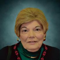 Delorise  Kay Joyce Brown