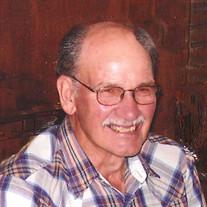 Robert  G Gayhart