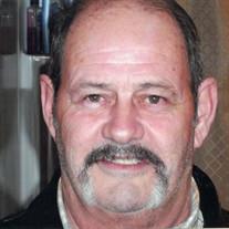 Everett Lee Chambers I
