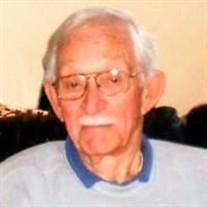 Robert P.  'Bob' Carlson