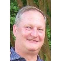 Robert Alvin Sylvester