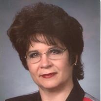 Dee Ann Rundell