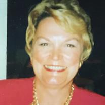 Carol F. Ernst