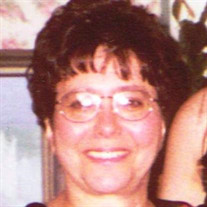 Patricia A. Mt.Pleasant