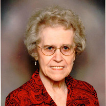 Ann M. Schnoor