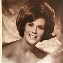 Paula Fay Duvall