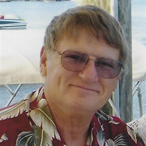 Mr. Thomas P. Sloma