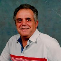 Leonard Neal Niday