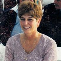 Mary A. Henderson