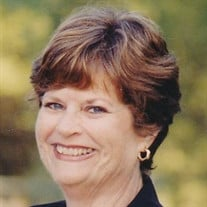 Carolyn  A.  Kramer