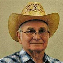 Jerry L.  Lampkins