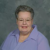 Bernice Camling