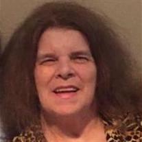 Mrs. Donna Marie Nusz