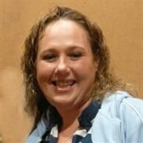 Jennifer L. Olson-Schultz