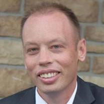 John Michael Clayton