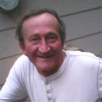 Roger L. Burnette