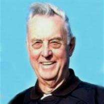 Jack R. Walker