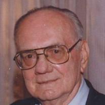 Charles W. Schneider