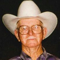 Charles P. Hays