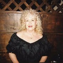 Barbara Carroll