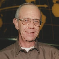 Michael Dennis  Bell Sr.