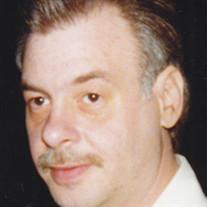 James L. Peck