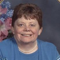 Sandra J. Reid
