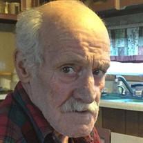 Frank E. Uran Jr.