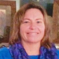 Carol K. Wagoner