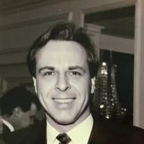 Mr. Ronald A. Oppedisano