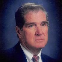 William F. Kenney, LCDR, USN, Ret.
