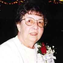 Marlene A Ebert