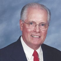 Robert J. Lariviere