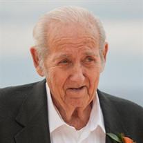 Mr. Gene Autry Hooks