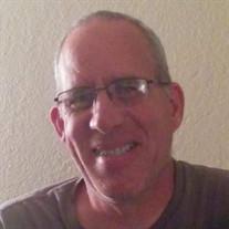 Lewis Steven  Johnson