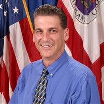 Bruce Kevin Kantor