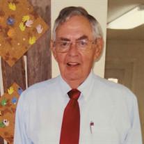 Mr. Alvin E. Owens