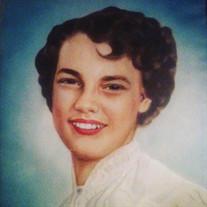 Mary M. Riendeau