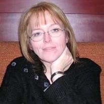 Debra Kay Freitel