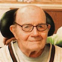 Robert A. Berka