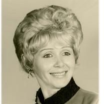 Judith A. Messenbrink