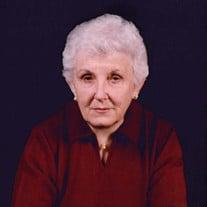 Kathleen M. Papich