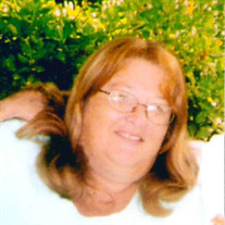 Karen Jacobson Moats