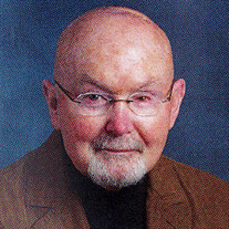 Gary A. Hoover