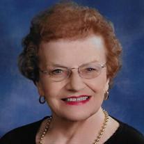 Alice D. Hardmeyer