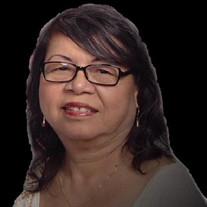 Margarita  Manglona