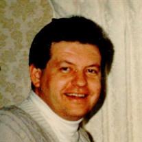 Robert  E.  Mauthe Jr.