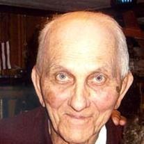 Eugene  Nowinski