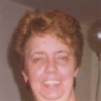 Carole Ann Giuliano