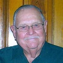Norman Francis  Grob